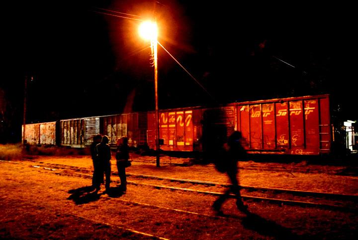 Fupete_TwinTones_Ferrocarril-2012_03
