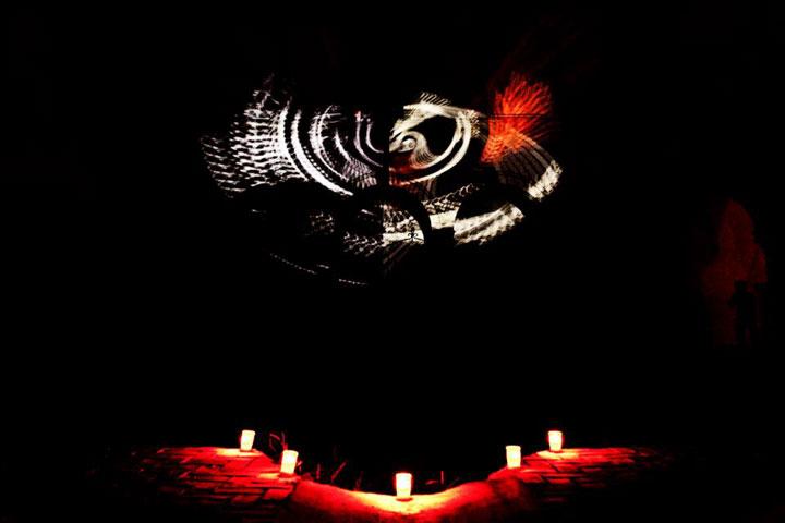 fupete-oscuro-montescaglioso-A08