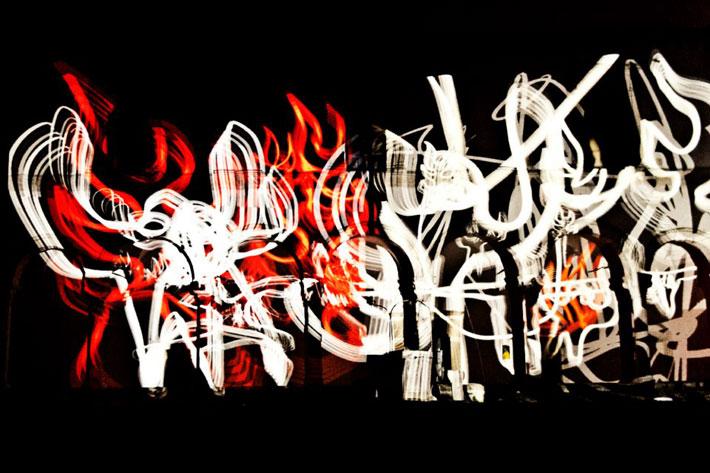 fupete-oscuro-montescaglioso-A11