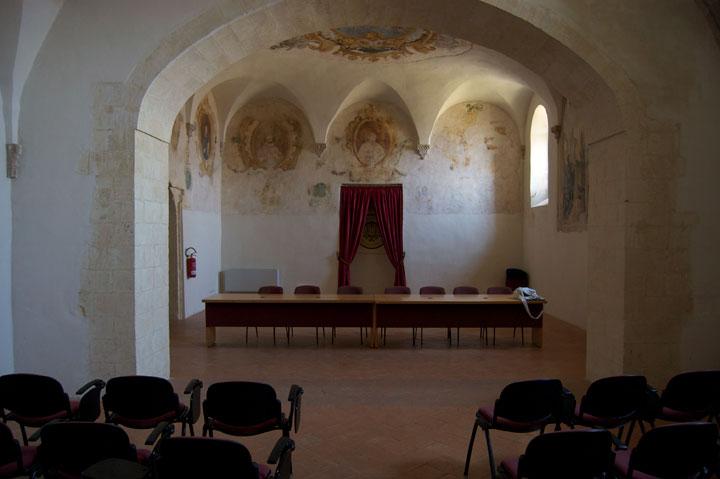 fupete-travel-notes-basilicata-08