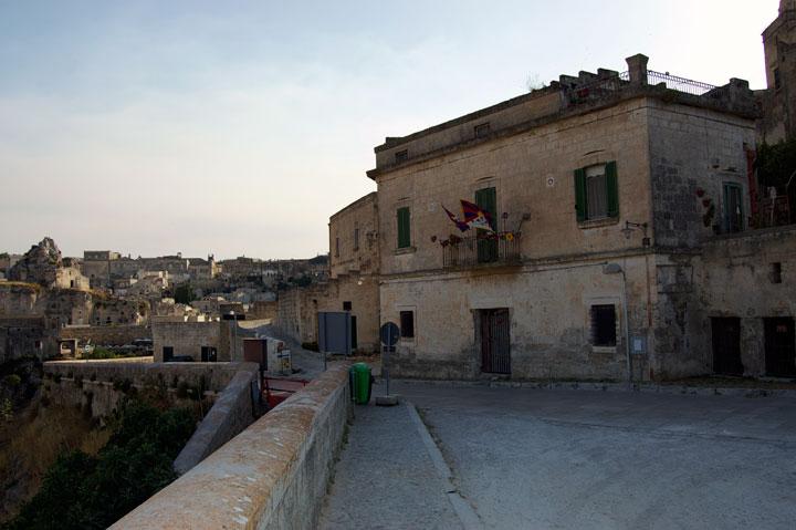 fupete-travel-notes-basilicata-09