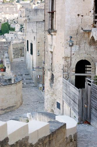 fupete-travel-notes-basilicata-11