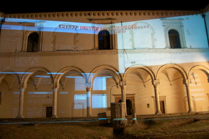 fupete-travel-notes-basilicata-13