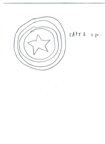 fupete_artstar_disegni006