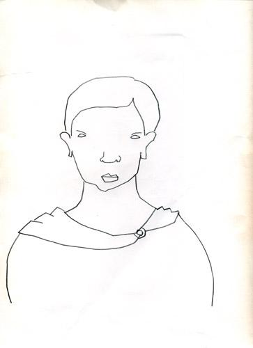 fupete_artstar_disegni013