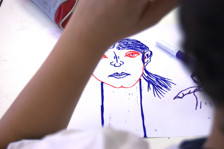 fupete_drawingalive_workshop-2