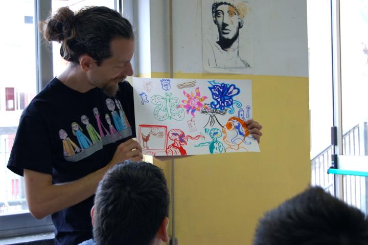 fupete_drawingalive_workshop-6