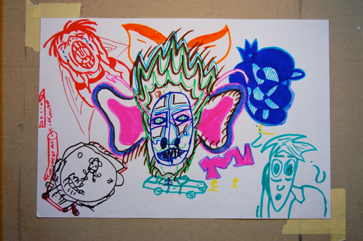 fupete_drawingalive_workshop_opere-1