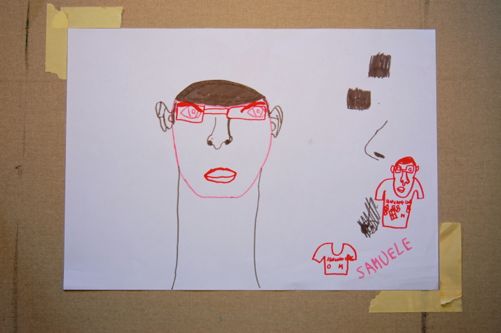 fupete_drawingalive_workshop_opere-4