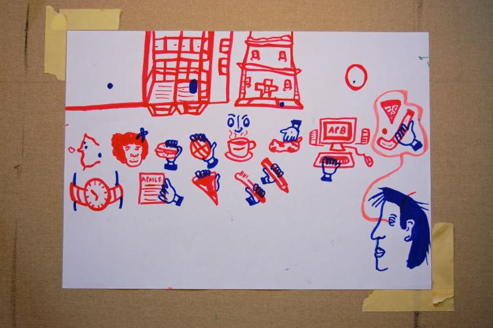 fupete_drawingalive_workshop_opere-6