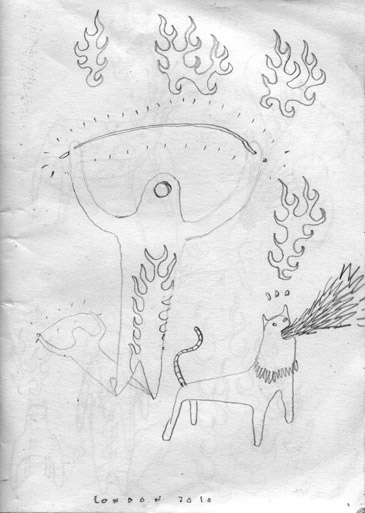 fupete_foco_disegni001