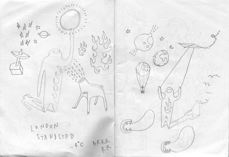 fupete_foco_disegni003