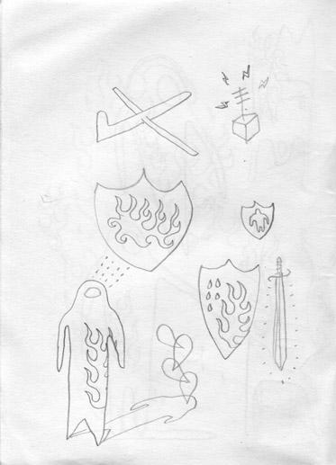 fupete_foco_disegni005