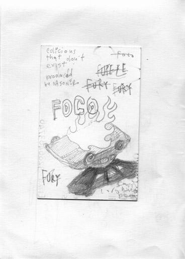 fupete_foco_disegni006
