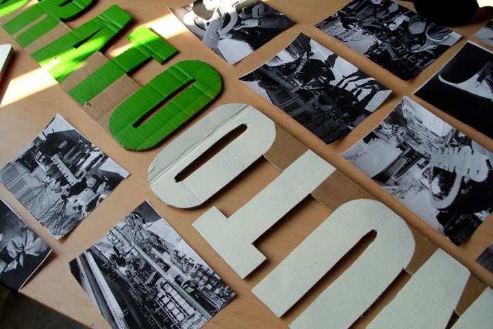 fupete_iedfactory_workshop-09