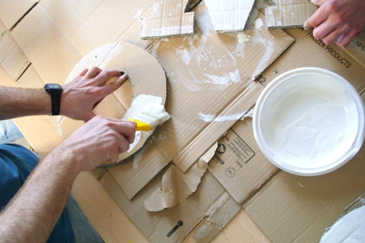 fupete_iedfactory_workshop_hora-06