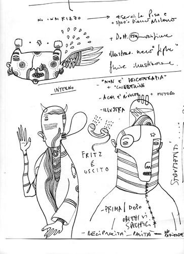 fupete_ocho_drawing-01