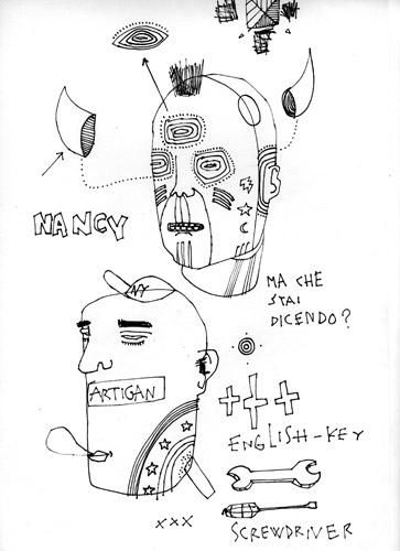 fupete_ocho_drawing-02
