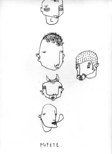fupete_ocho_drawing-03