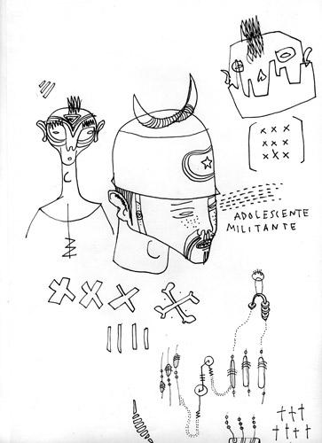 fupete_ocho_drawing-05