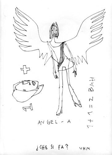 fupete_ocho_drawing-08