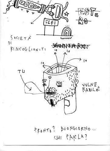 fupete_ocho_drawing-09