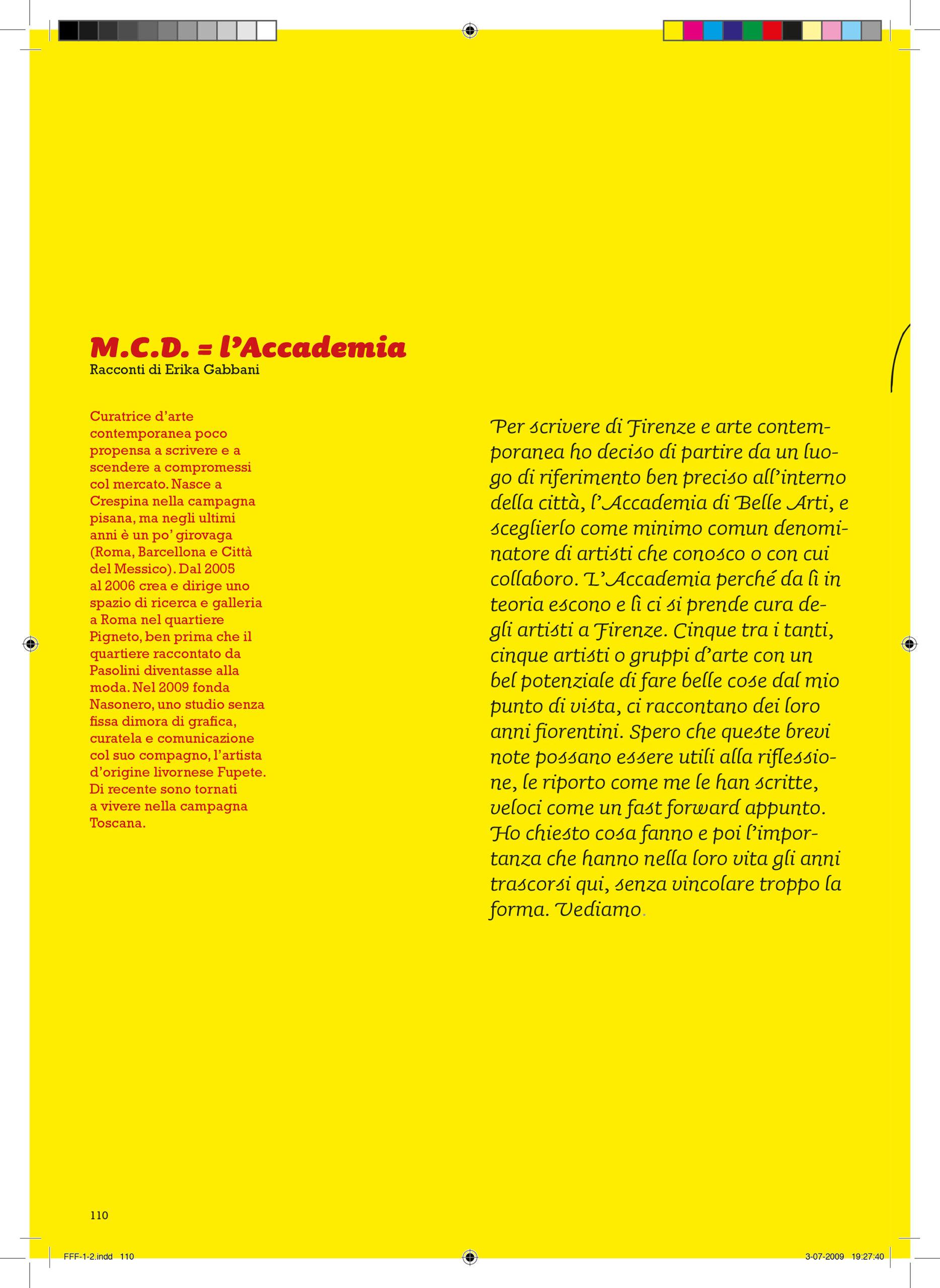 FFF1-1-2009-nasonero