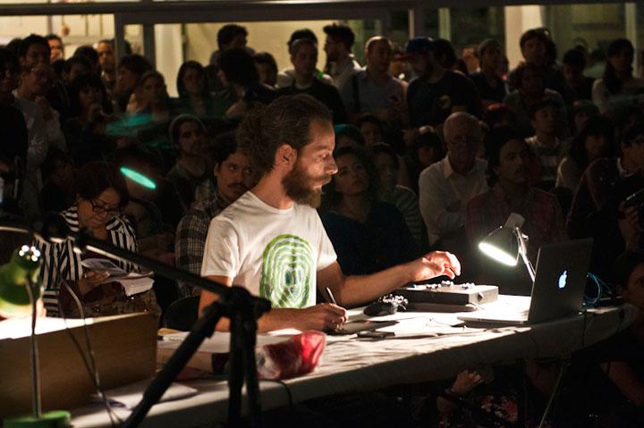 Fupete_MAMexico2012_Sakre-NS_07
