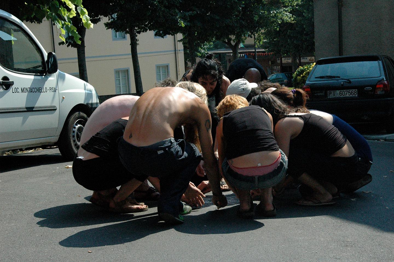 CART_06-domenica-16-pomeriggio